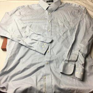 Nordstrom Mens Shop Trim Fit Wrinkle Free Casual